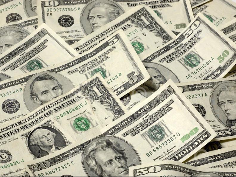 Gestión para generar ingresos en EEUU