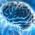 12 principios de neuromarketing para videojuegos