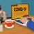 Crisis COVID-19 y cómo lo gestionamos en GDConsult.es